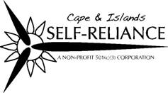 Cape and Islands Self Reliance